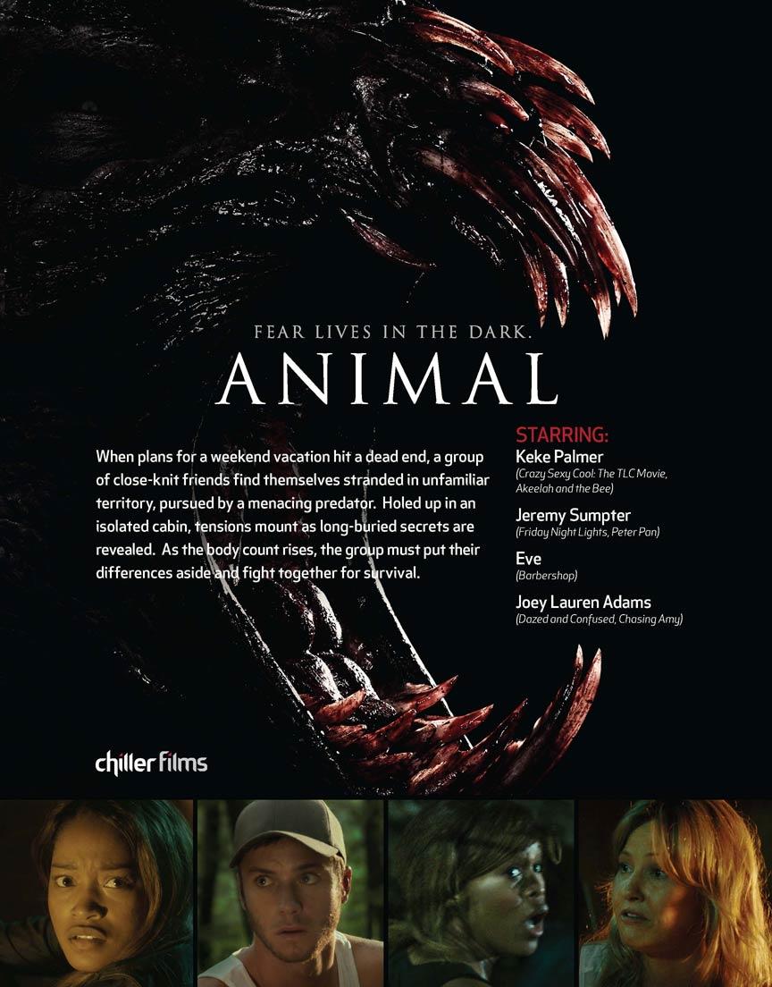animal_2014
