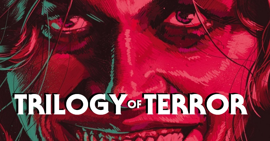 trilogy-of-terror-headjpg