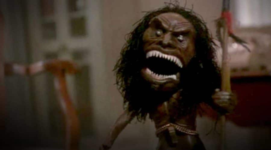trilogy-of-terror-horro-tv-movie-anthology-zuni-evil-doll