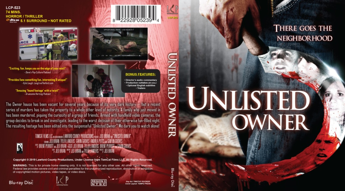 unlisted-owner-blu-ray-full-wrap-copy