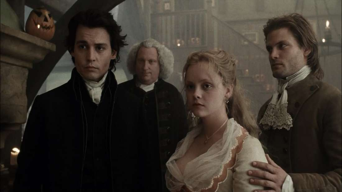 sleepy-hollow-johnny-depp-christina-ricci