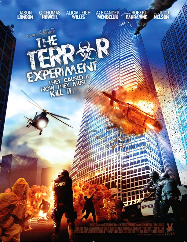 DHS-_The_Terror_Experiment_movie_poster