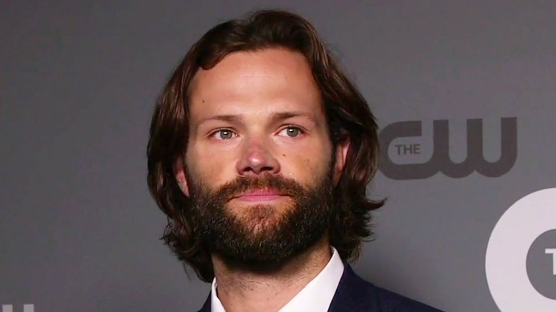 Jared-Padalecki-Tears-Up-Supernaturl-Ending