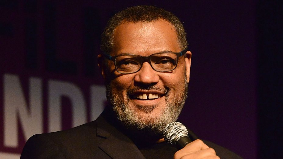 laurence_fishburne_live_reading_the_maltese_falcon