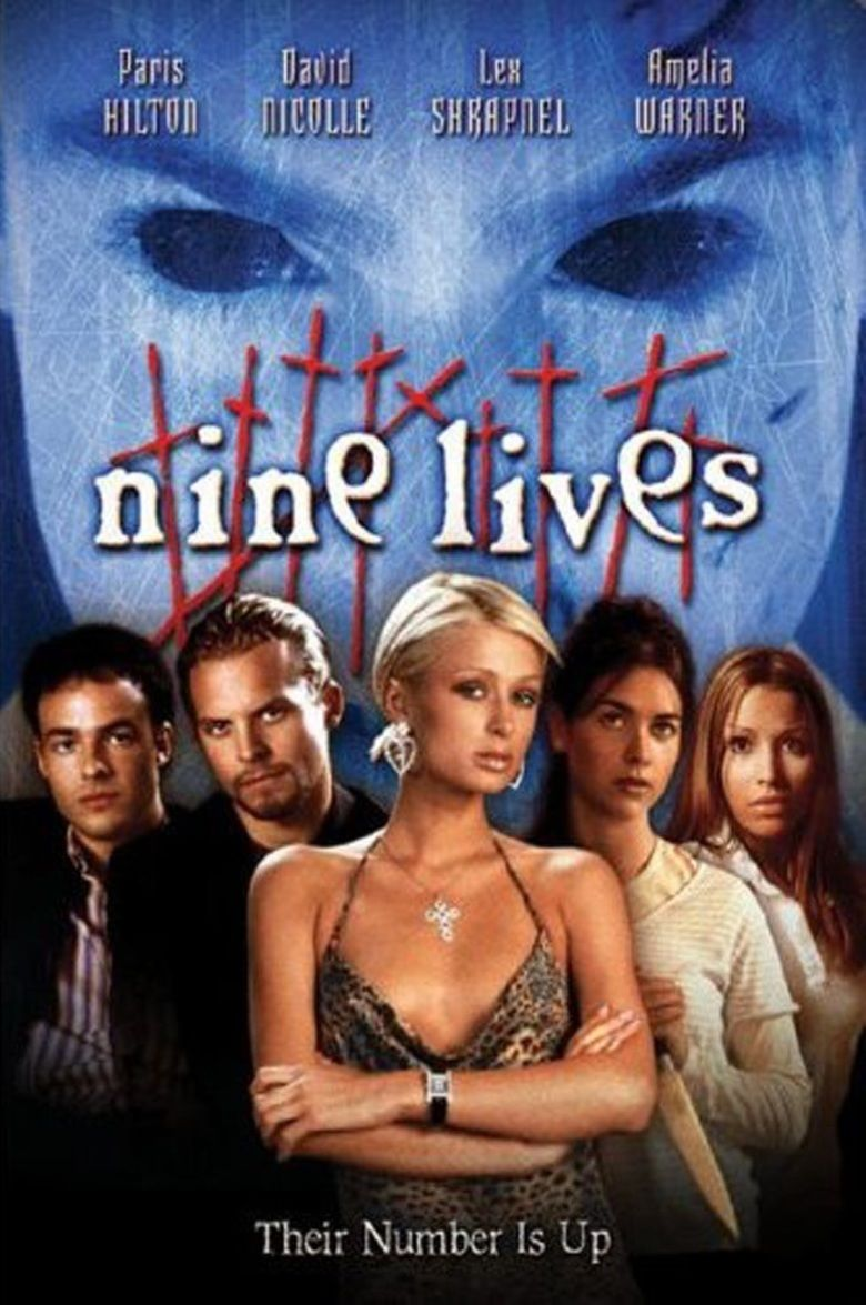 Nine-Lives-2002-film-images-a93d58ea-36b6-4fd1-9d50-4c258997a33