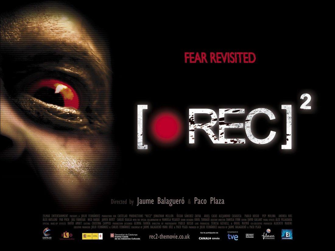 Rec-2-Pic-1