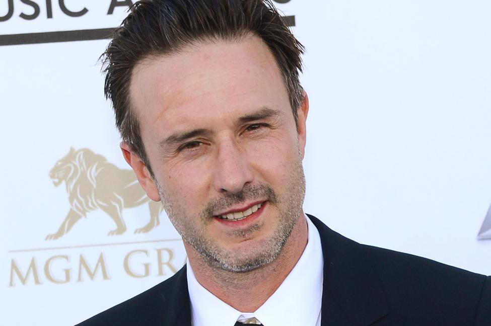 David-Arquette-Courteney-Cox-reunite-in-photo-with-daughter
