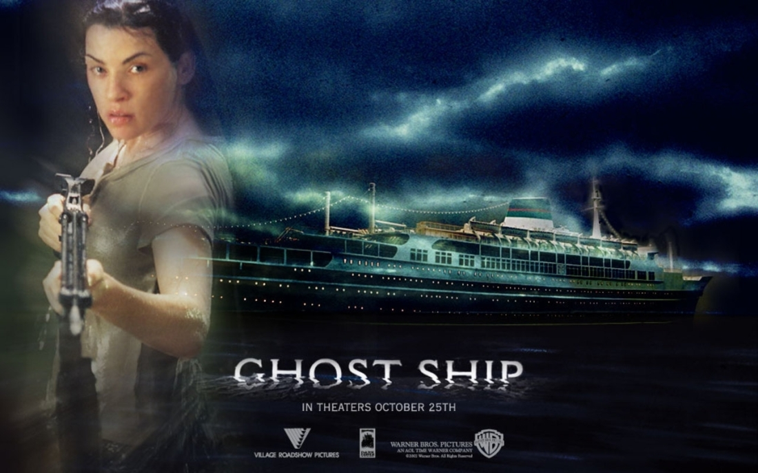 Ghost-Ship-horror-movies-7056374-1280-800