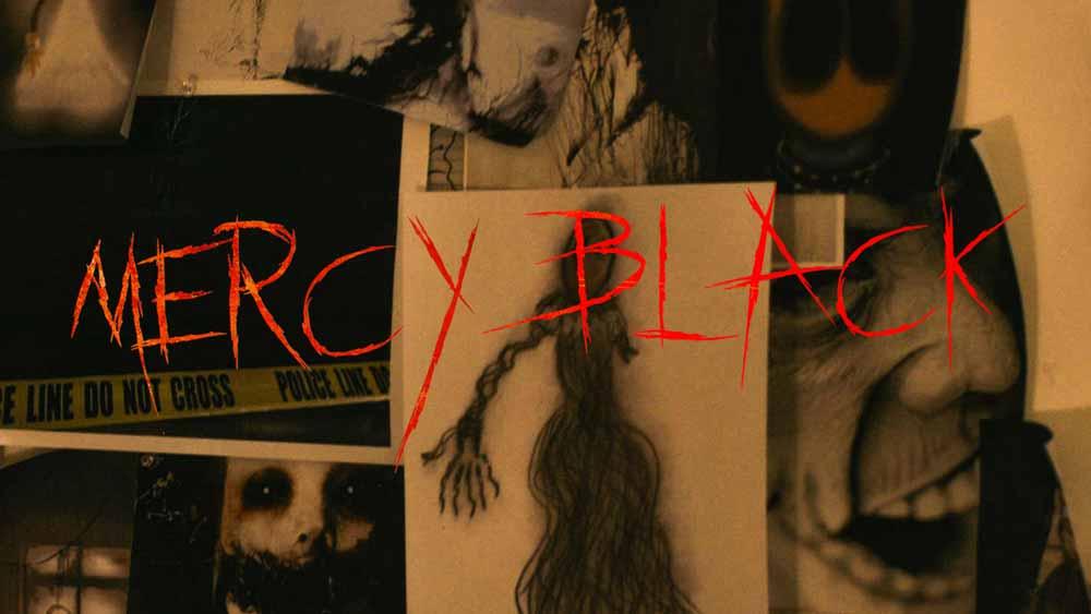 mercy-black-netflix-review