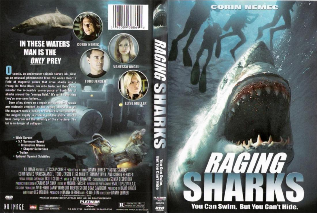 Raging_Sharks_TV-948115378-large