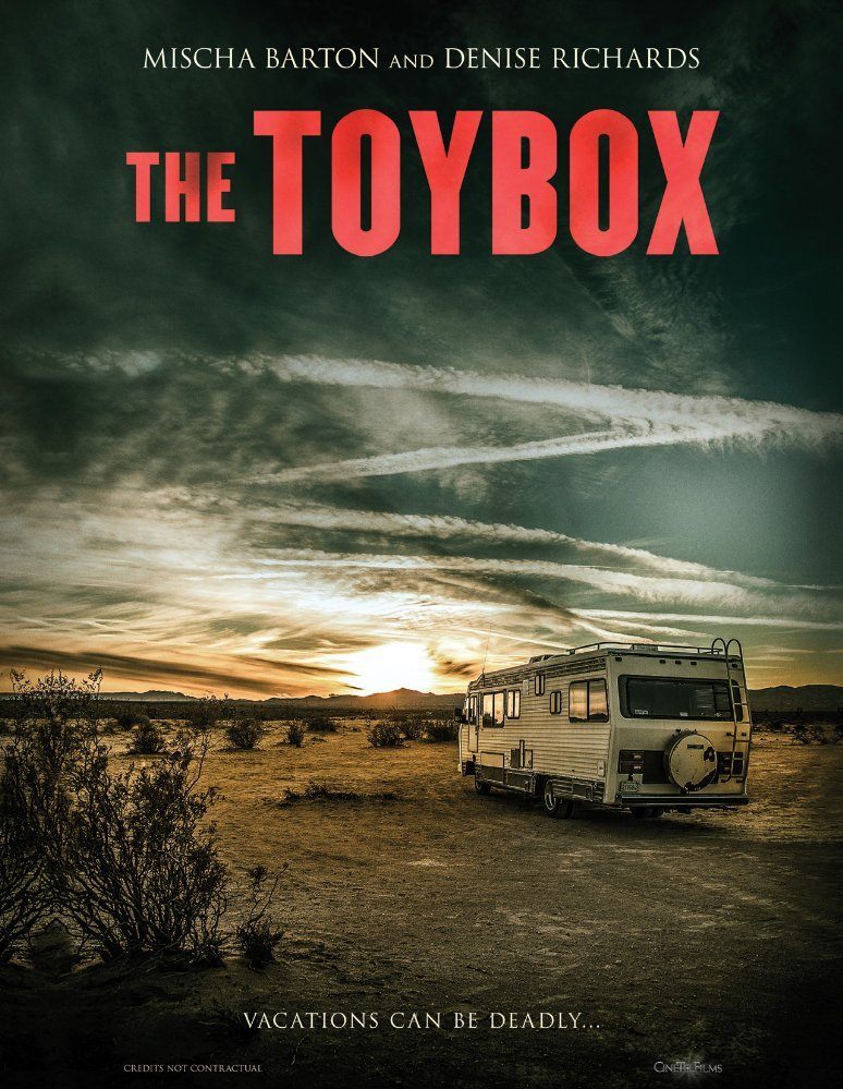 The-Toybox-movie-poster