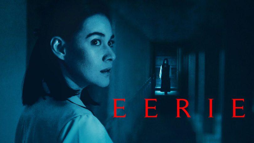 Eerie-Netflix-810x456