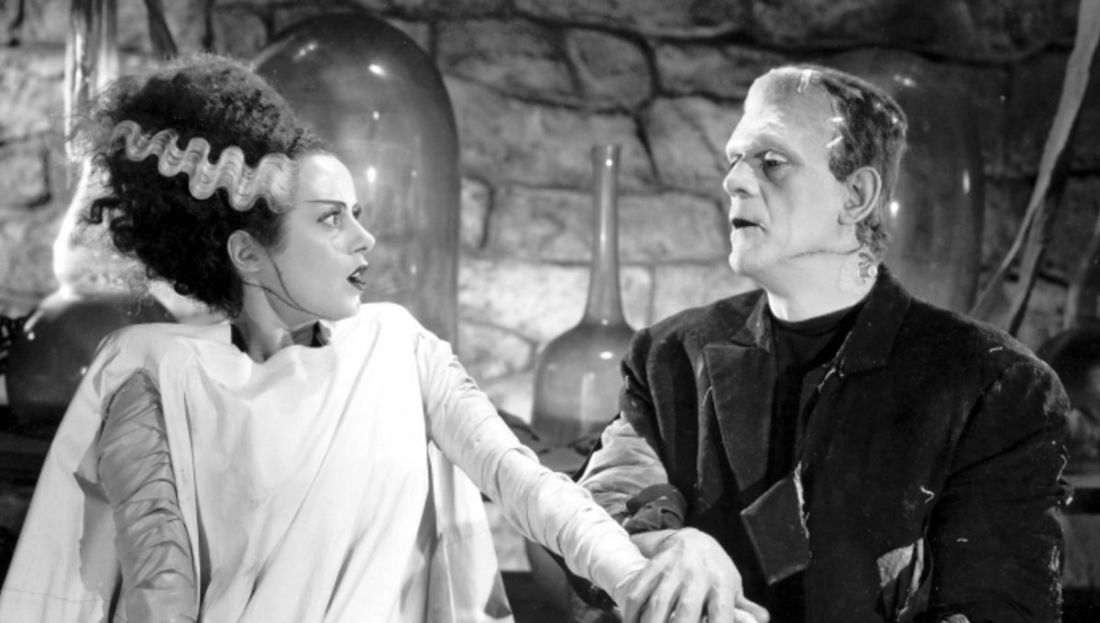 Bride_Frankenstein_1935_21-1487460005-726x388