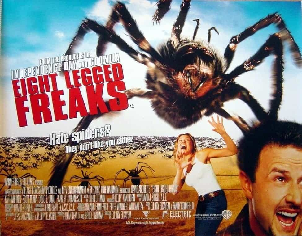 eight-legged-freaks-poster