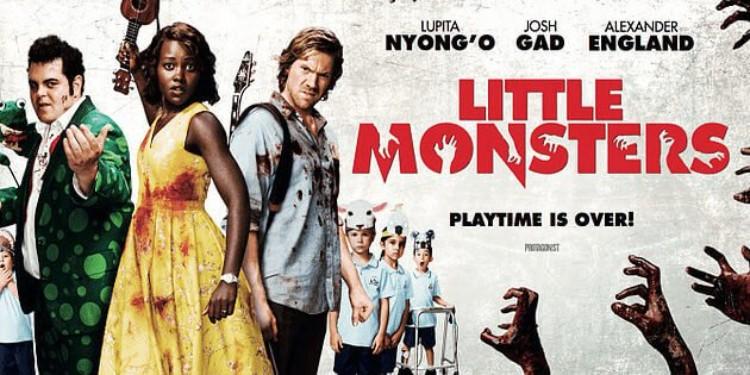 little-monsters-e1570806526306