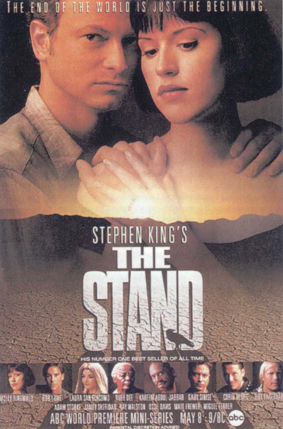 the-stand-poster