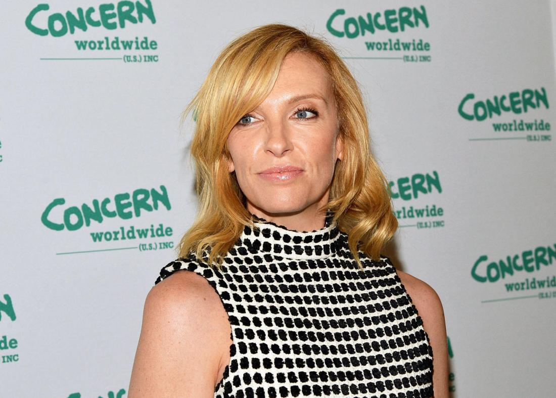 01-nov-toni-collette