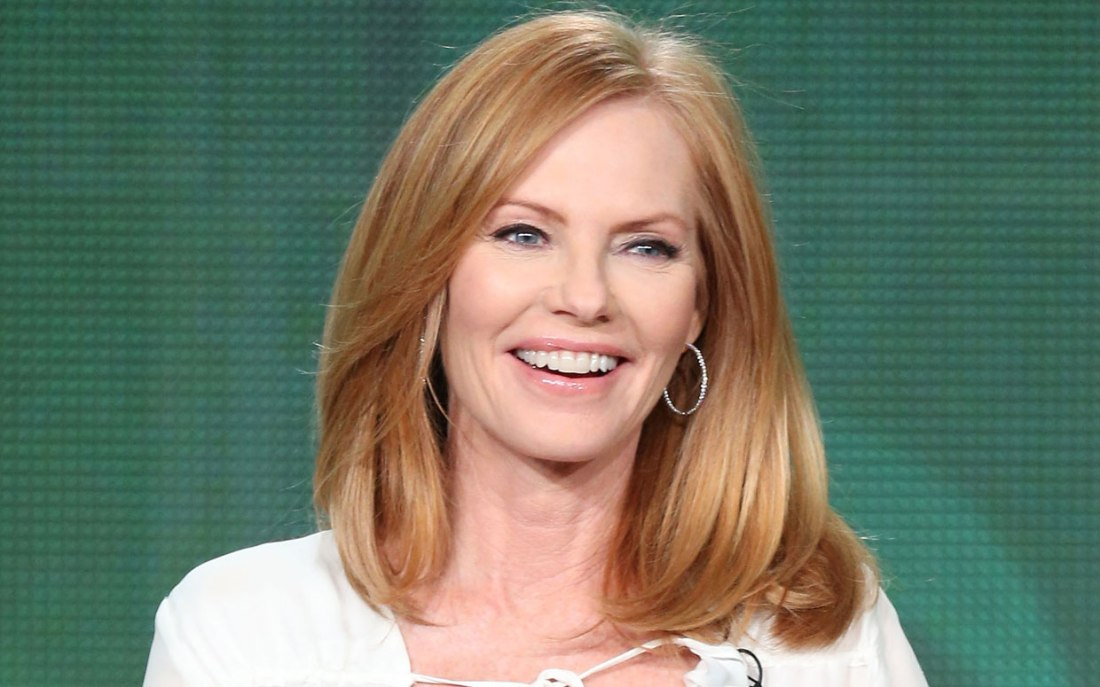 marg-helgenberger-minds-her-body-ftr
