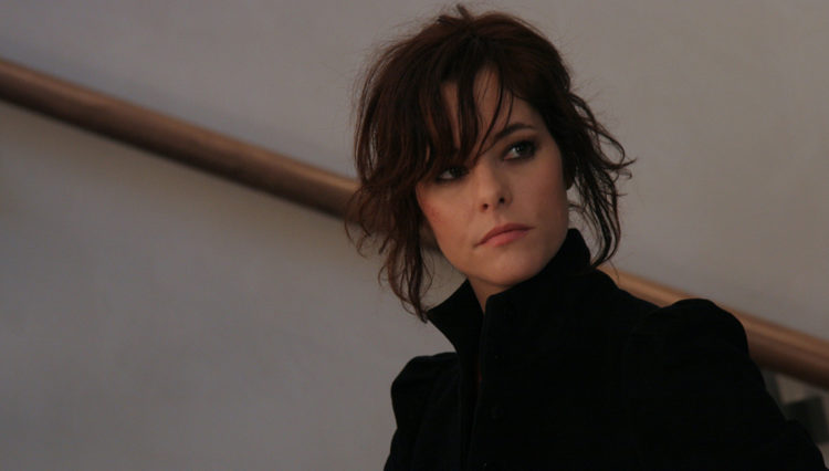 Parker-Posey-750x426