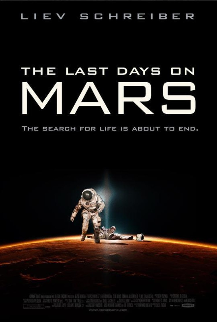 The_Last_Days_on_Mars-389736717-large