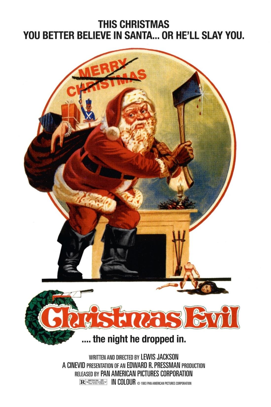 Christmas_Evil_(Original_Poster)