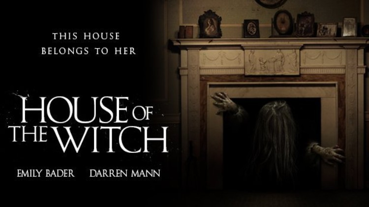 house-of-the-witch1