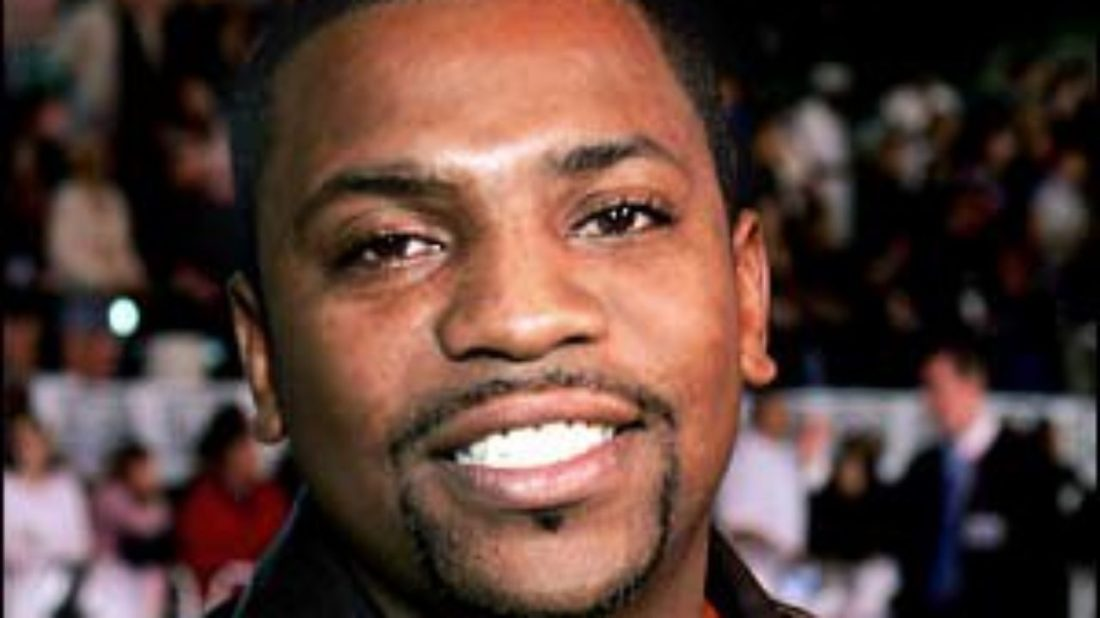 mekhi-phifer-files-for-bankruptcy-blac-enterprise-1280x720
