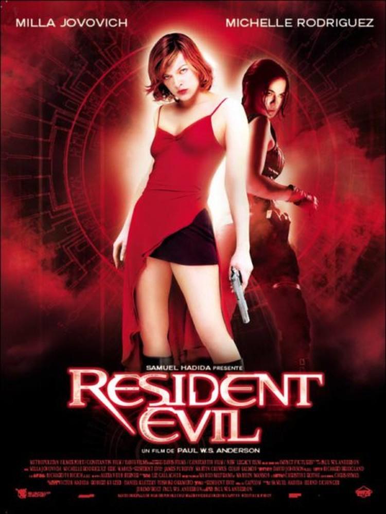resident-evil-cover-1