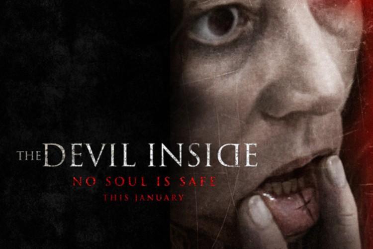 the-devil-inside-trailer
