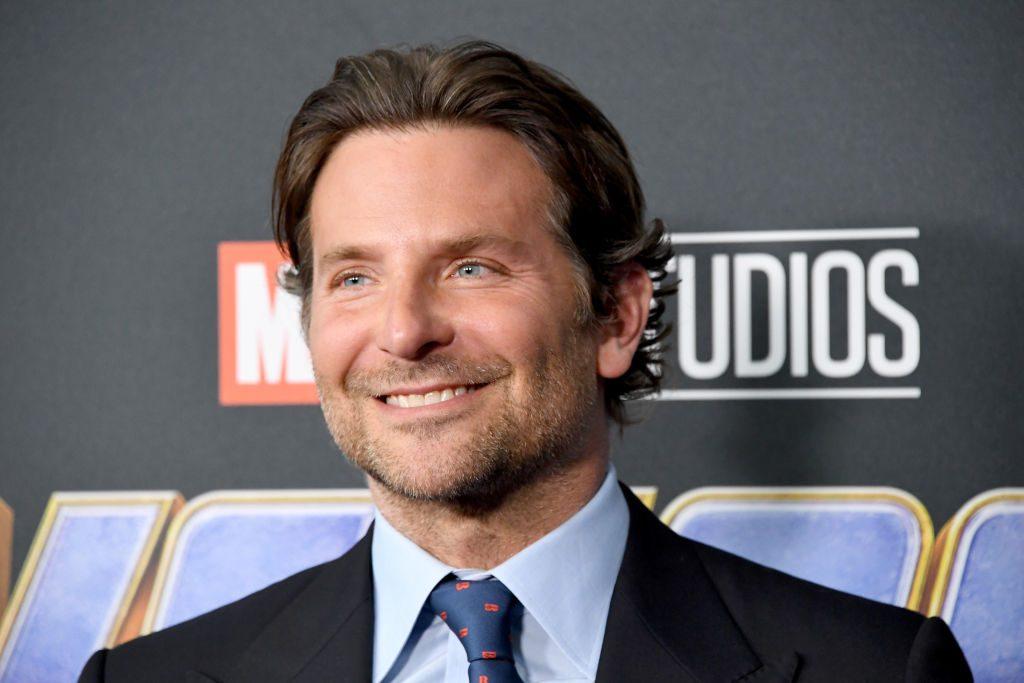 Bradley-Cooper-1-1024x683
