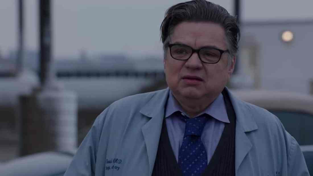 Dr-Charles-Chicago-Med