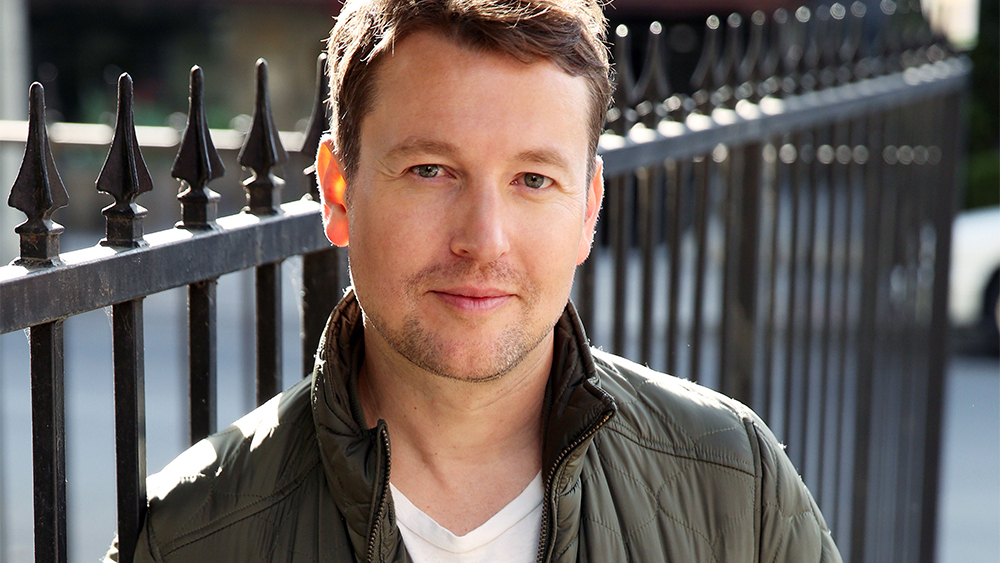 leigh-whannell-photo-credit-matt-sayles