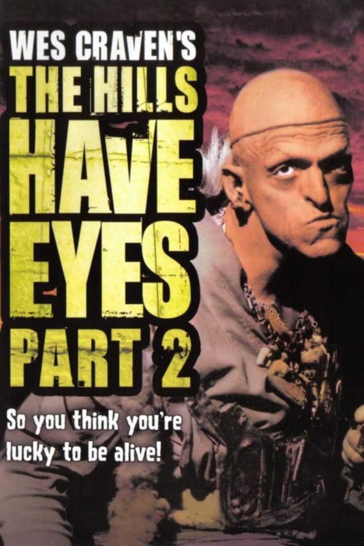 the-hills-have-eyes-part-ii-1984-5072-thumbnail