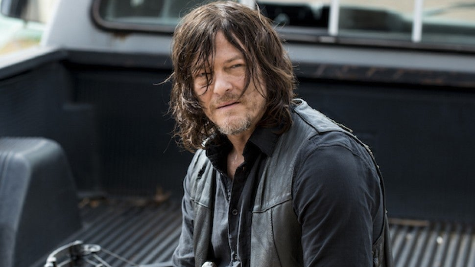 the-walking-dead-season-8-episode-14-norman-reedus