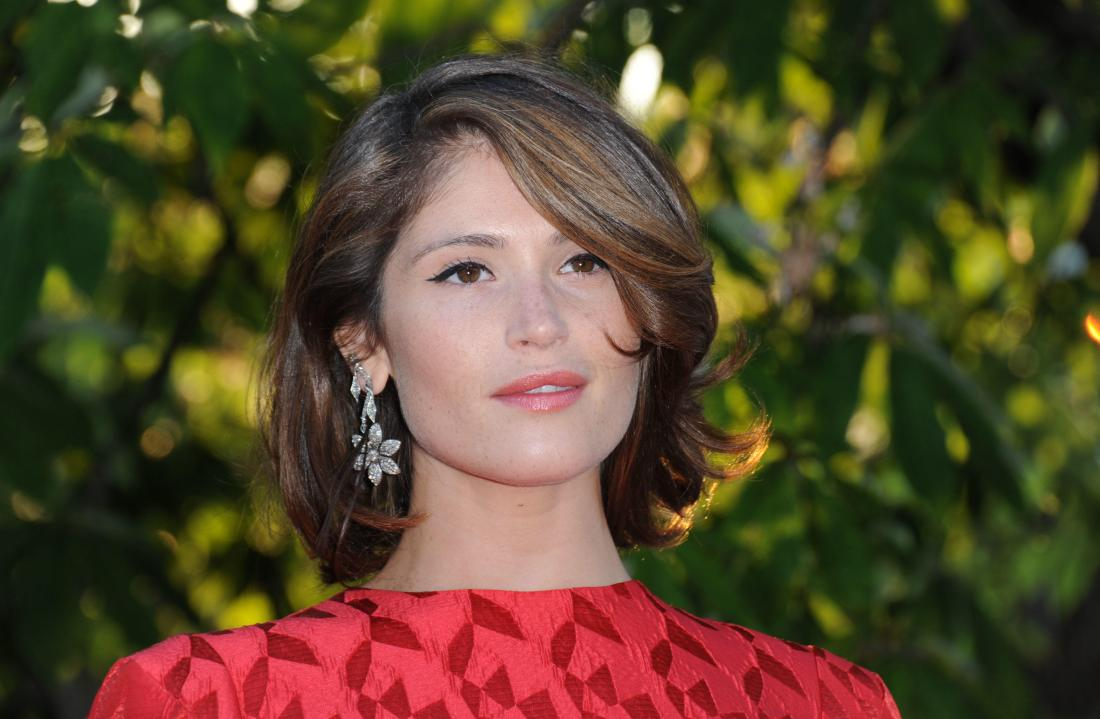 02-feb-gemma-arterton