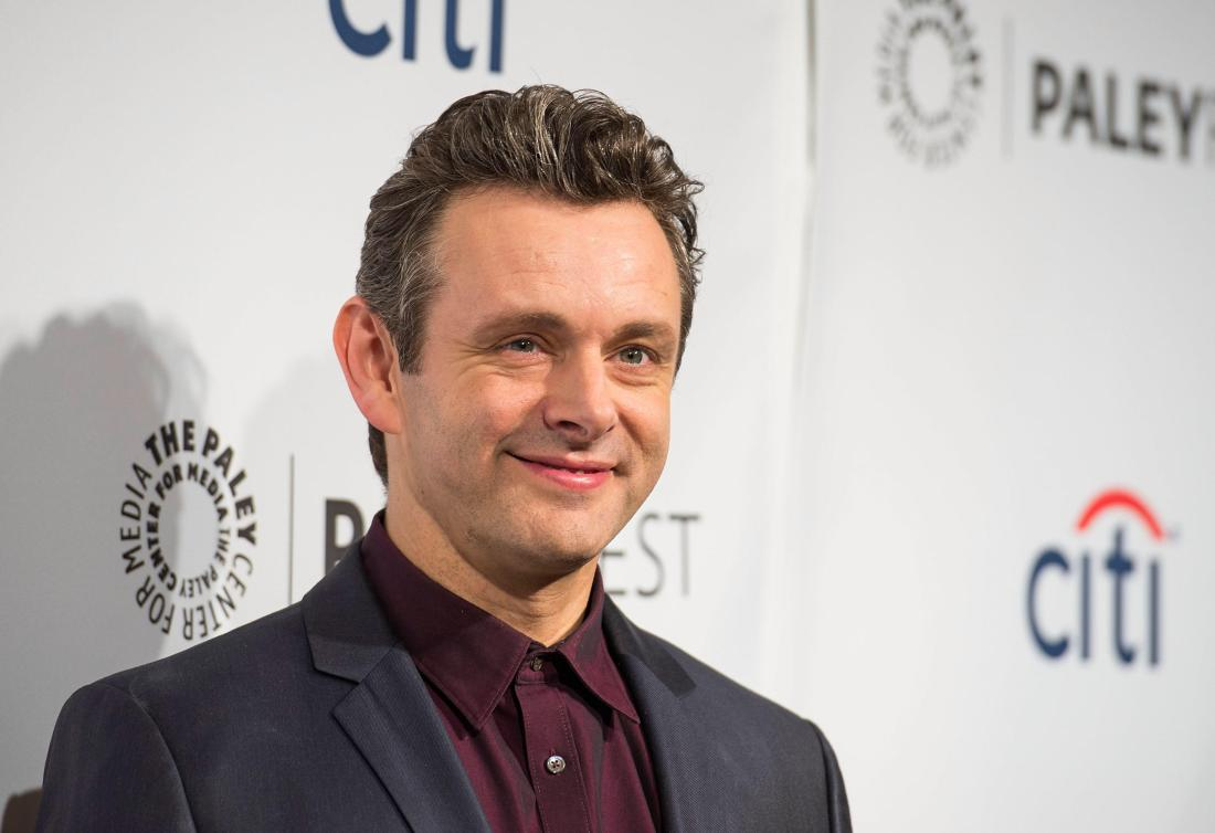 05-feb-michael-sheen