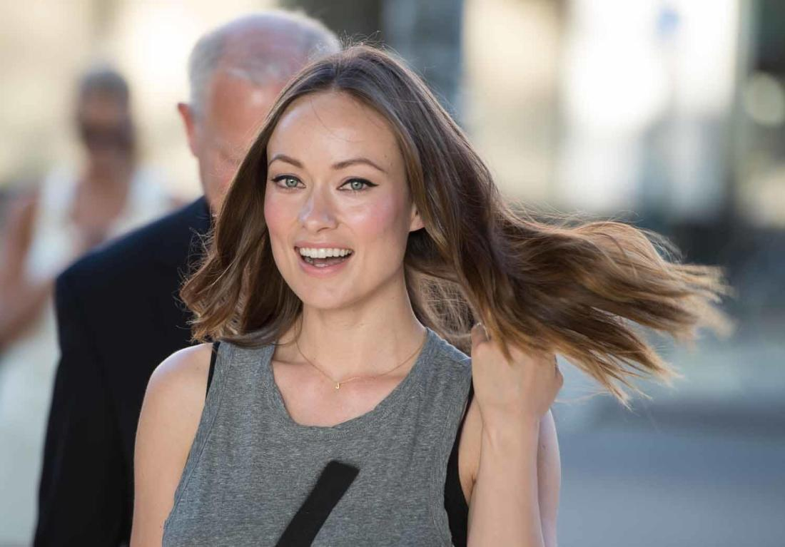 10-march-olivia-wilde