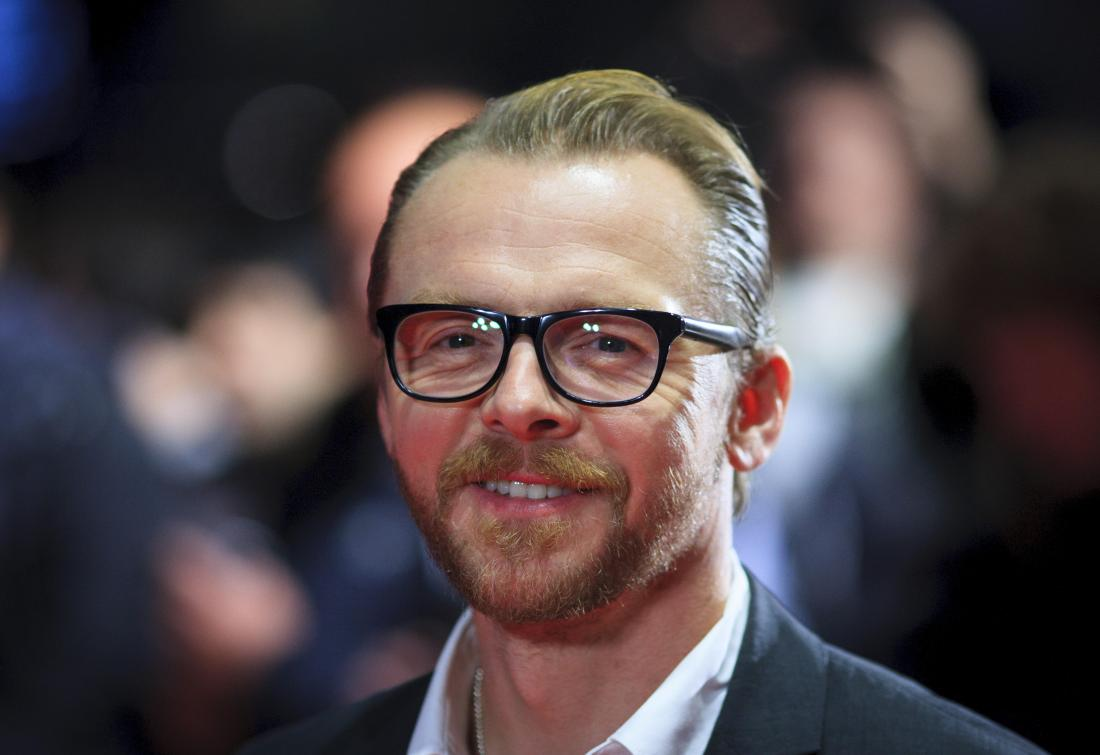 14-feb-simon-pegg