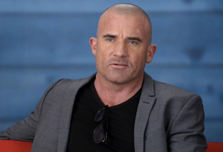 170202-dominicpurcell