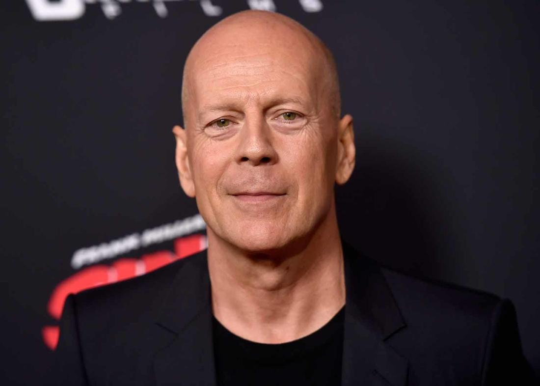 19-march-bruce-willis