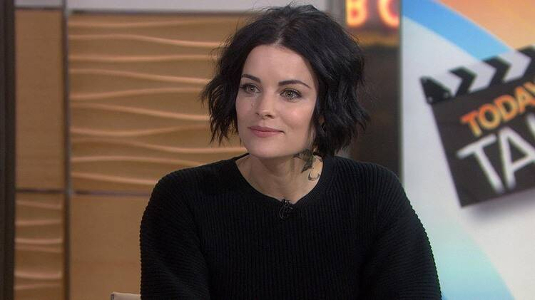 rs_1024x576-160226075846-1024.jaimie-alexander-today.22616
