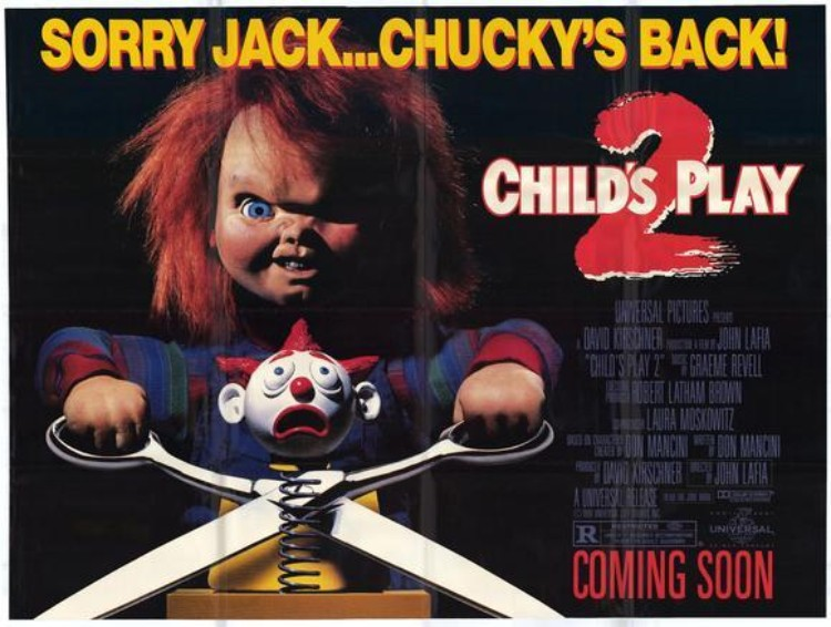 Childs-Play-2-1990