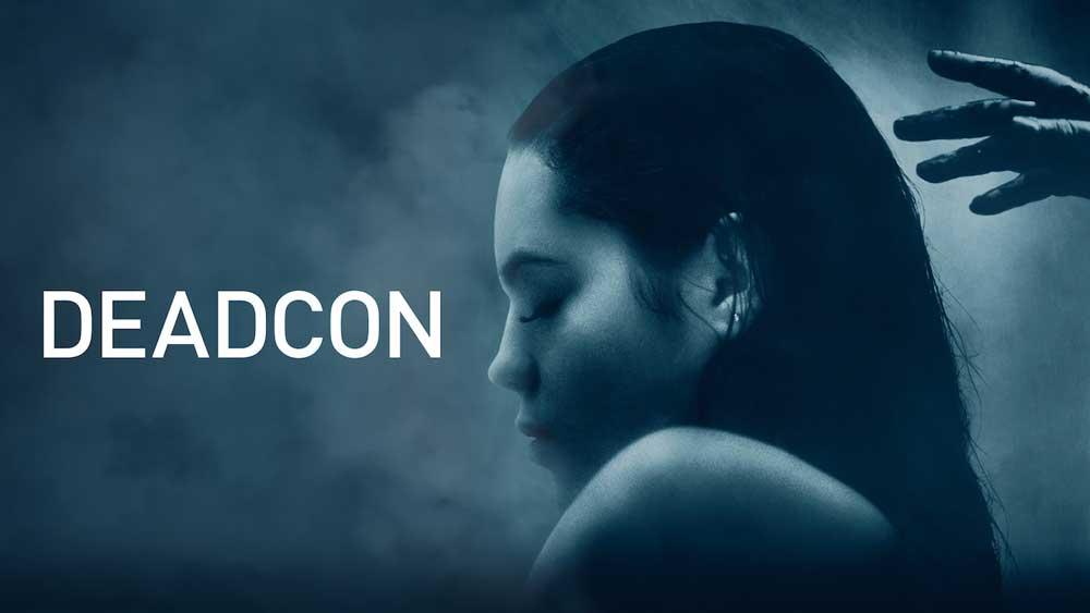 deadcon-netflix-review-1