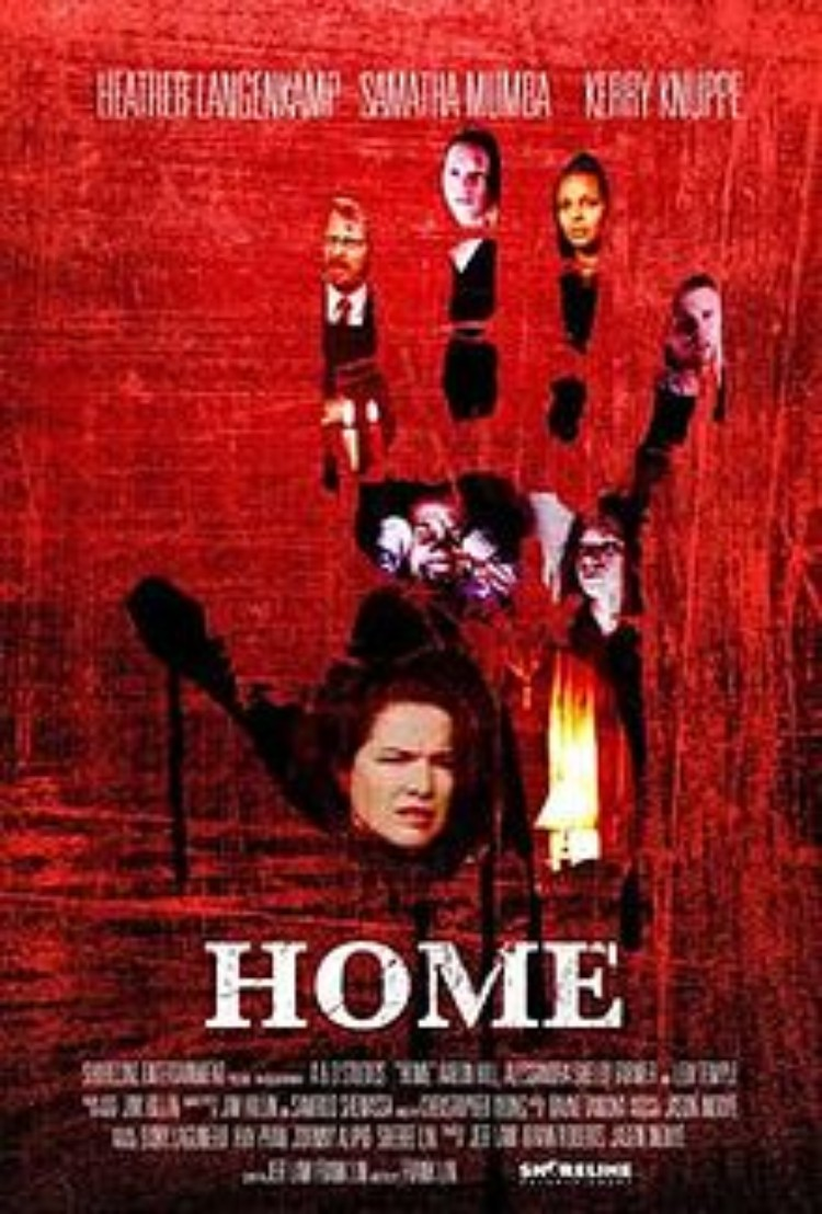 Home_Horror_Film