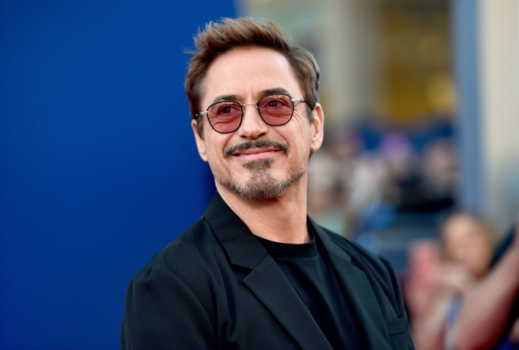 Robert-Downey-Jr-1-1024x692