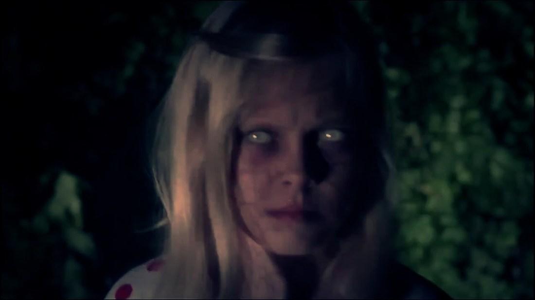 the-culling-2014-horror-movie-creepy-girl