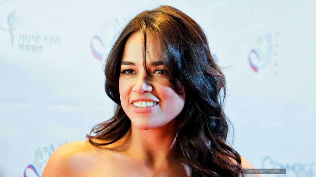 020819-shows-bet-breaks-Michelle-Rodriguez-1