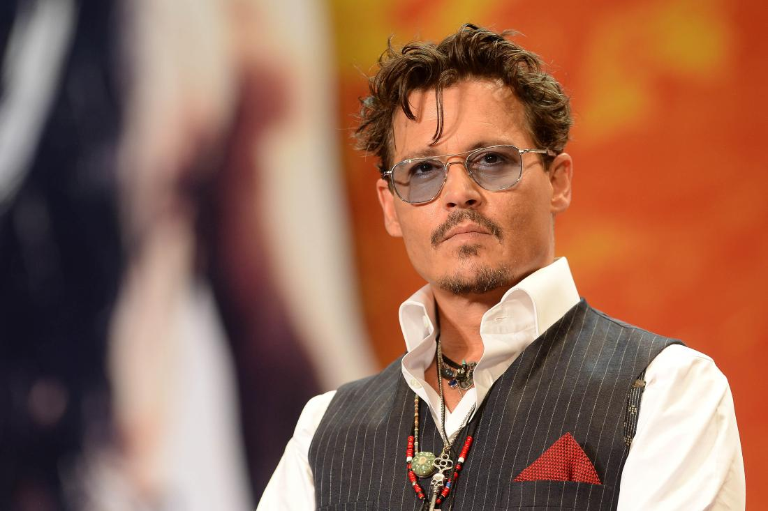 09-june-johnny-depp