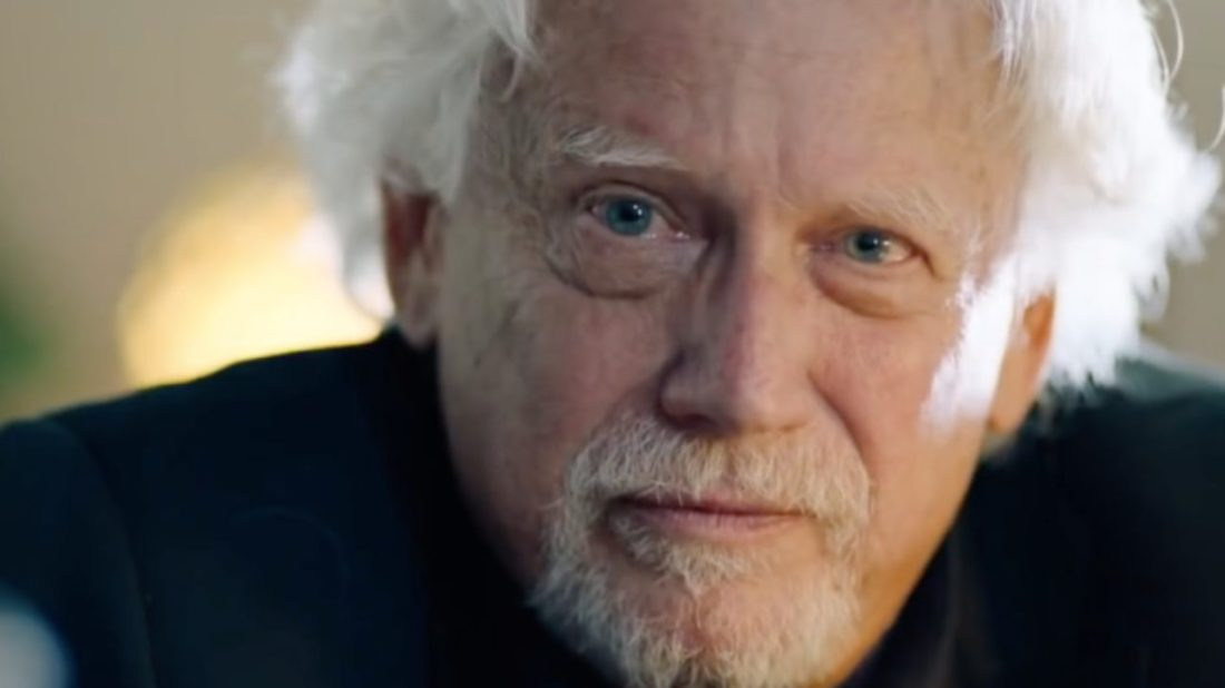 Bruce-Davison-Screenshot-1280x720