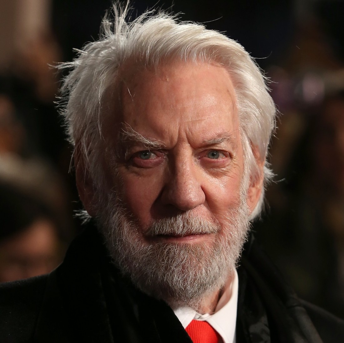 donald-sutherland-gettyimages-495892778_1600jpg
